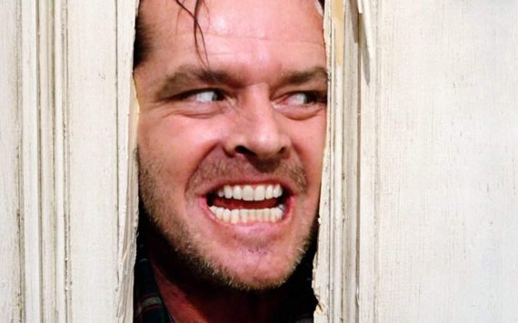 the-shining-jack-nicholson-birthday-ftr