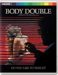 body-double-blu-ray