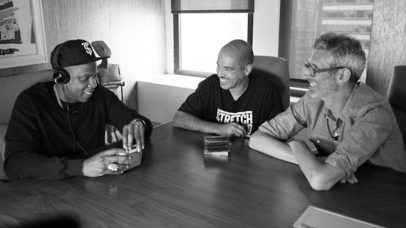 jay-z-stretch-and-bobbito-02