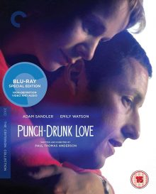 punch-drunk-love-blu-ray-criterion