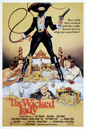 the_wicked_lady_filmposter