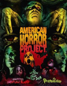 us-horror-project-cover