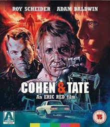 cohen-and-tate-blu-ray