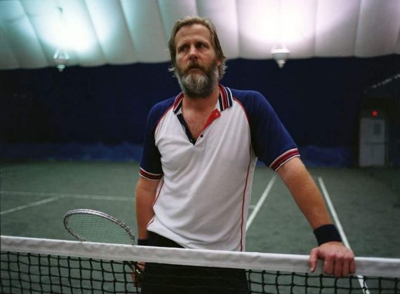 squid-and-the-whale-2005-001-jeff-daniels-tennis