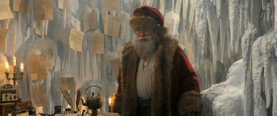 Journey To The Christmas Star.Competition Win Journey To The Christmas Star On Dvd