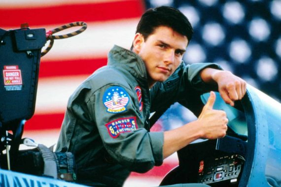 TOM+CRUISE+TOP+GUN+1980S